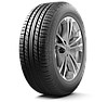 Шина Michelin Premier A/S 205/65 R15 94 H (Всесезонная)