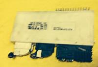 Блок управления основной модуль Bmw 5 e39 3.0 td 1997-2004 61356901229 / 60837710 / 6010728013