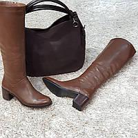 960dfd013 Итальянская обувь в категории сапоги, полусапожки женские в Украине ...