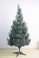 Искусственная сосна 260 см, сосны искусственные, новогодняя елка, сосна заснеженная