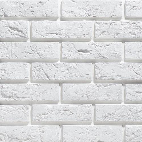 Полиуретановые силиконовые формы Париж для плитки гипсовой