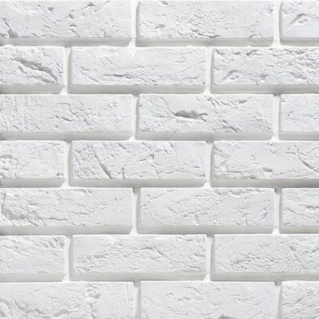 Полиуретановые силиконовые формы Париж для плитки гипсовой, фото 2