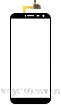 Оригинальная сенсорная панель,сенсор,тачскрин для смартфона Oukitel C8