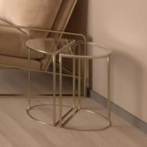 Дизайн спальни Мосса 02, фото 3