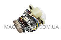 Двигатель (мотор) для кухонных комбайнов Philips UG-25R-0008 750W 996510056747