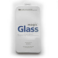 Защитное стекло Magic glass 0,26 mm для Nokia X2 Dual Sim, RM-1013