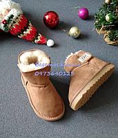 40da3c9d0 Все товары от Интернет-магазин одежды и обуви известных брендов ...