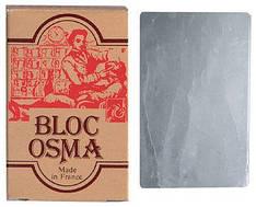 Квасцы OSMA