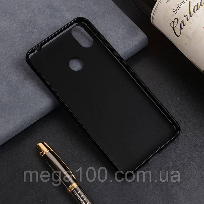 Чехол, накладка, бампер для смартфона Cubot P20