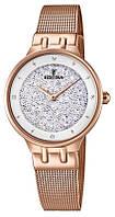 Женские часы Festina F20387-1 (Оригинал)