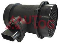 Расходомер воздуха (5 конт.) AUDI A4/A6/VW Passat 2.5TDI 97-05