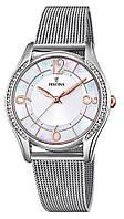 Женские часы Festina F20420-1 (Оригинал)