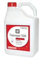 Торнадо 500 гербицид