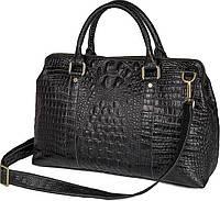 Сумка Vintage Черный (14540)
