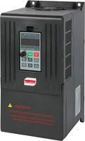 Преобразователь частоты e.f-drive.5R5 5,5кВт 3ф/380В