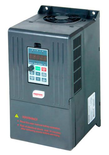 Преобразователь частоты e.f-drive.7R5 7,5кВт 3ф/380В