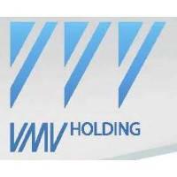 VMV HOLDING/Вітальні VMV