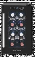 Холодильник винный Profi Cook PC-GK 1163