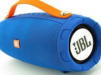 Колонка с Bluetooth JBL mini erplorer (CY-34) реплика