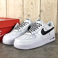c2192e8b Nike Air Force 1 Nba — Купить Недорого у Проверенных Продавцов на ...