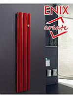 Дизайнерский радиатор ENIX MANGO