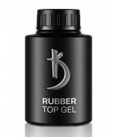 Kodi Top (каучуковый топ) Rubber Top Gel 35 мл