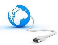 Как увеличить скорость беспроводного интернета?