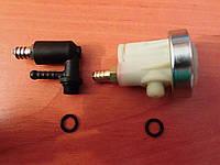 140321961 Гумовий ущільнювач(на різьбу клапана надлишкового тиску), OR 2031 EPDM