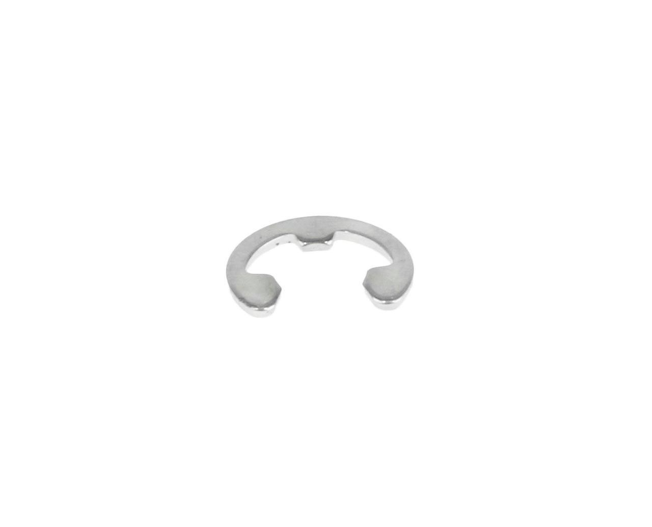 Кольцо стопорное 10x16x2.2, Suzuki