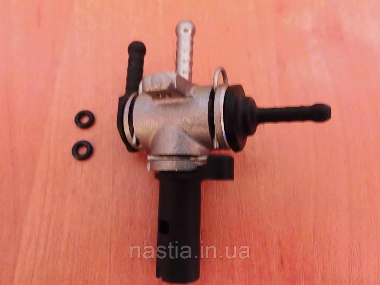 12001614 Гумовий ущільнювач(на кран гарячої води Odea, мала), OR 2012, d=2,9х1,78mm