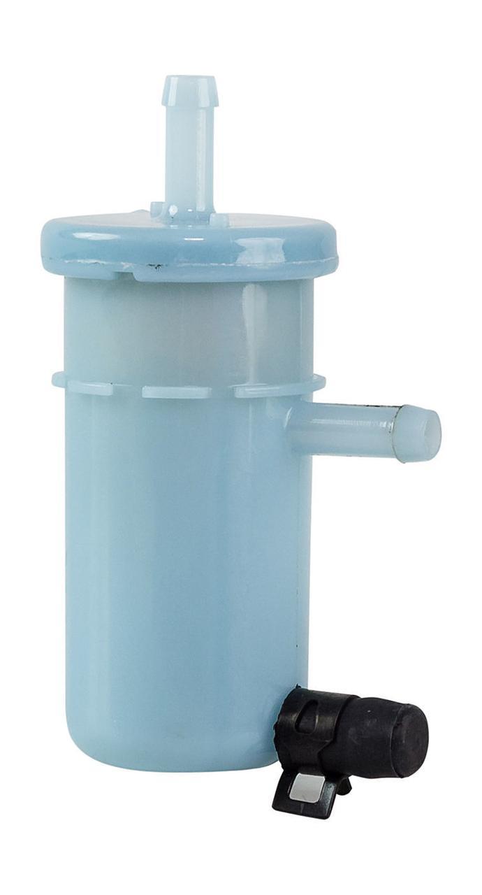 Фильтр топливный Suzuki DF9.9B-DF90A (15410-87L0)