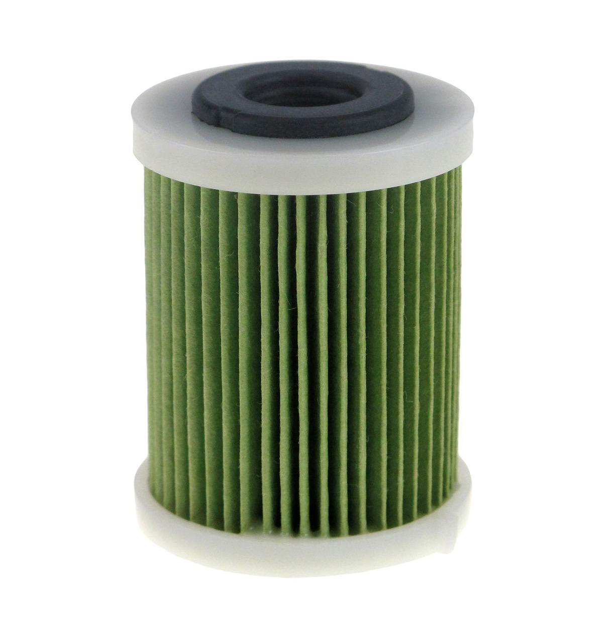 Фильтр топливный Suzuki DF200-DF300(A) (картридж)