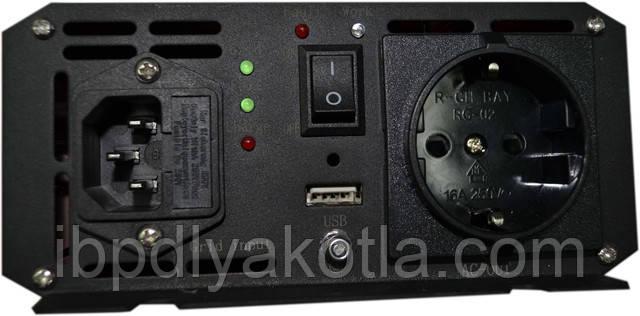 Altek А-12P1000/C