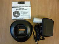 Motorola PMTN4034 зарядное ус-во для Motorola P040, P080, фото 1
