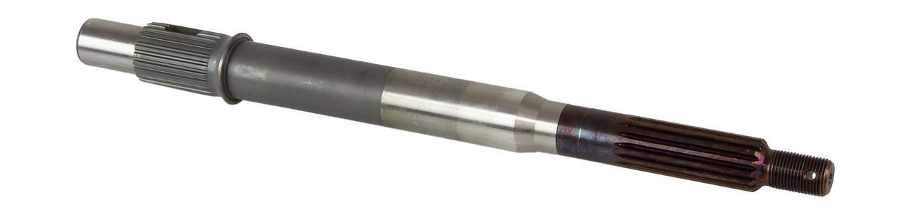 Гребний Вал Suzuki DF140T/DF100A - DF140A