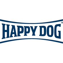 Корма для собак Happy Dog