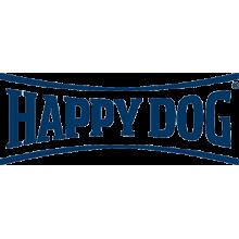 Корми для собак Happy Dog