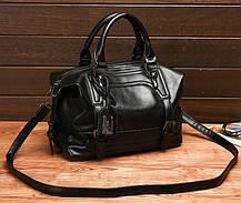 Отличная женская сумка бочонок, фото 2