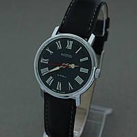 Часы Wostok Восток СССР , фото 1