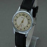 Часы Кама СССР механические , фото 1