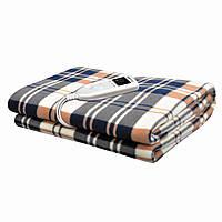 Одеяло с подогревом Gotie GKE-150Е
