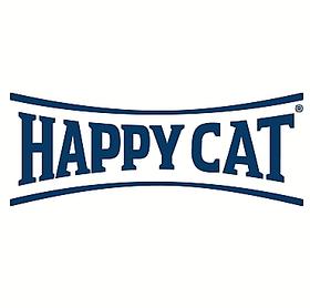 Корма для кошек Happy Cat