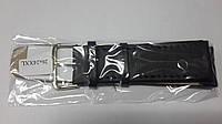 Ремешок для часов Perfect 26мм черный