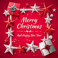 Jingle Bells Ergo Place новый год у нас!