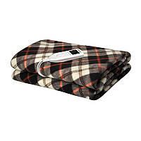 Одеяло с подогревом Gotie GKE-150B, фото 1