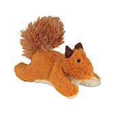 Игрушка для кошек Trixie Белка 9 см (плюш) 45768