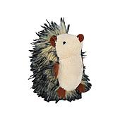 Игрушка для кошек Trixie Ёжик 8 см (плюш) 45781