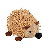 Игрушка для кошек Trixie Ёжик 8 см (плюш) 45782