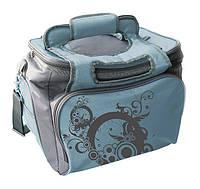 Изотермические сумки