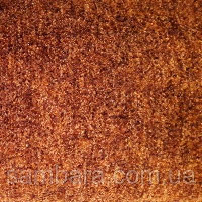 Мебельная ткань велюр Томас 97
